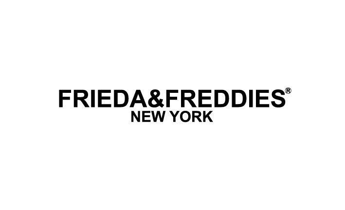 Frieda Freddies